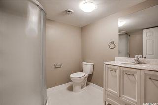 Photo 39: 218 Morrison Court in Saskatoon: Arbor Creek Residential for sale : MLS®# SK821914