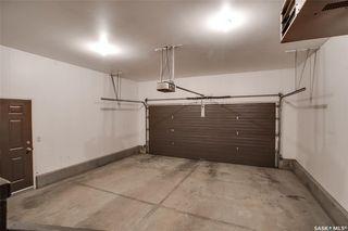 Photo 41: 218 Morrison Court in Saskatoon: Arbor Creek Residential for sale : MLS®# SK821914