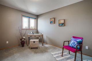 Photo 26: 218 Morrison Court in Saskatoon: Arbor Creek Residential for sale : MLS®# SK821914