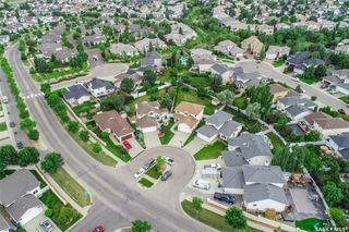 Photo 4: 218 Morrison Court in Saskatoon: Arbor Creek Residential for sale : MLS®# SK821914