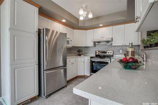 Photo 20: 218 Morrison Court in Saskatoon: Arbor Creek Residential for sale : MLS®# SK821914