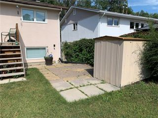 Photo 27: 53 PIKE Crescent in Winnipeg: East Elmwood Residential for sale (3B)  : MLS®# 202020987