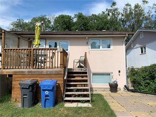 Photo 28: 53 PIKE Crescent in Winnipeg: East Elmwood Residential for sale (3B)  : MLS®# 202020987
