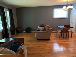 Photo 3: 53 PIKE Crescent in Winnipeg: East Elmwood Residential for sale (3B)  : MLS®# 202020987