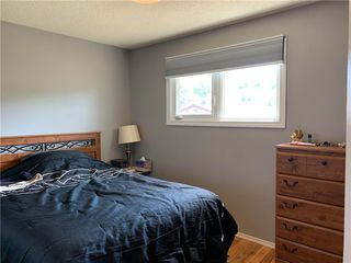 Photo 11: 53 PIKE Crescent in Winnipeg: East Elmwood Residential for sale (3B)  : MLS®# 202020987