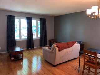 Photo 4: 53 PIKE Crescent in Winnipeg: East Elmwood Residential for sale (3B)  : MLS®# 202020987