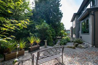 Photo 27: 2491 HAYWOOD Avenue in West Vancouver: Dundarave House for sale : MLS®# R2490387