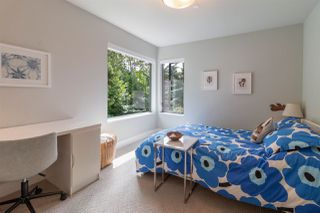 Photo 17: 2491 HAYWOOD Avenue in West Vancouver: Dundarave House for sale : MLS®# R2490387