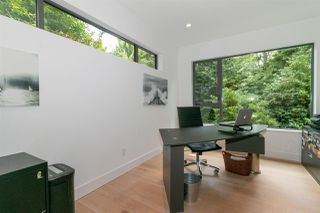 Photo 11: 2491 HAYWOOD Avenue in West Vancouver: Dundarave House for sale : MLS®# R2490387