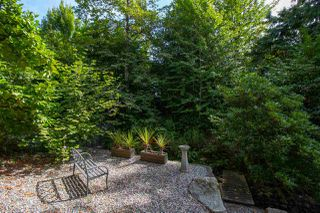 Photo 28: 2491 HAYWOOD Avenue in West Vancouver: Dundarave House for sale : MLS®# R2490387