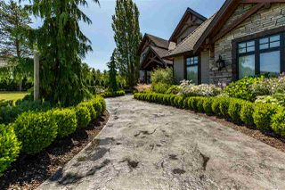 "Photo 4: 319 184 Street in Surrey: Hazelmere House for sale in ""Hazelmere"" (South Surrey White Rock)  : MLS®# R2490575"