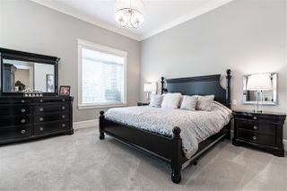 "Photo 18: 319 184 Street in Surrey: Hazelmere House for sale in ""Hazelmere"" (South Surrey White Rock)  : MLS®# R2490575"