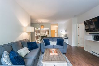 """Photo 8: 106 5489 201 Street in Langley: Langley City Condo for sale in """"CANIM COURT"""" : MLS®# R2491449"""