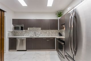"""Photo 3: 106 5489 201 Street in Langley: Langley City Condo for sale in """"CANIM COURT"""" : MLS®# R2491449"""