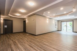 """Photo 20: 106 5489 201 Street in Langley: Langley City Condo for sale in """"CANIM COURT"""" : MLS®# R2491449"""