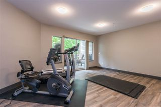"""Photo 19: 106 5489 201 Street in Langley: Langley City Condo for sale in """"CANIM COURT"""" : MLS®# R2491449"""