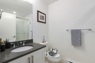"Photo 17: 209 2436 KELLY Avenue in Port Coquitlam: Central Pt Coquitlam Condo for sale in ""LUMIERE"" : MLS®# R2492812"