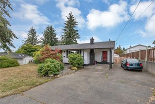 Main Photo: 872 Somerset St in : CR Campbell River Central Single Family Detached for sale (Campbell River)  : MLS®# 854578