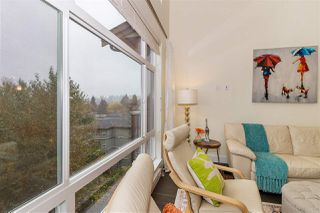 "Photo 6: 608 2465 WILSON Avenue in Port Coquitlam: Central Pt Coquitlam Condo for sale in ""Orchid II"" : MLS®# R2497698"