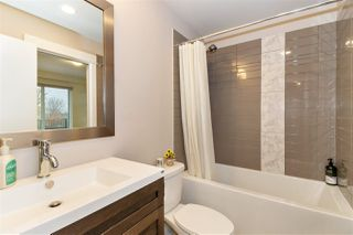 "Photo 17: 608 2465 WILSON Avenue in Port Coquitlam: Central Pt Coquitlam Condo for sale in ""Orchid II"" : MLS®# R2497698"