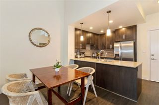 "Photo 9: 608 2465 WILSON Avenue in Port Coquitlam: Central Pt Coquitlam Condo for sale in ""Orchid II"" : MLS®# R2497698"