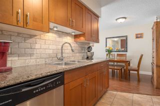 "Photo 12: 401 1210 PACIFIC Street in Coquitlam: North Coquitlam Condo for sale in ""Glenview Manor"" : MLS®# R2500348"