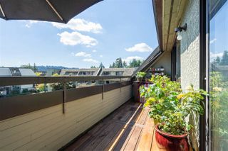 "Photo 3: 401 1210 PACIFIC Street in Coquitlam: North Coquitlam Condo for sale in ""Glenview Manor"" : MLS®# R2500348"