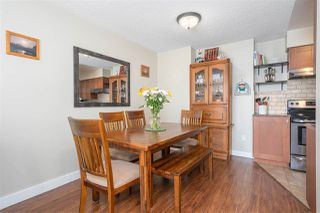 "Photo 8: 401 1210 PACIFIC Street in Coquitlam: North Coquitlam Condo for sale in ""Glenview Manor"" : MLS®# R2500348"