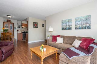 "Photo 5: 401 1210 PACIFIC Street in Coquitlam: North Coquitlam Condo for sale in ""Glenview Manor"" : MLS®# R2500348"