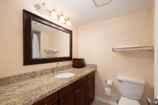 "Photo 12: 105 7480 GILBERT Road in Richmond: Brighouse South Condo for sale in ""HUNTINGTON MANOR"" : MLS®# R2501632"