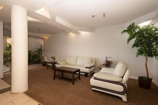 """Photo 19: 105 7480 GILBERT Road in Richmond: Brighouse South Condo for sale in """"HUNTINGTON MANOR"""" : MLS®# R2501632"""