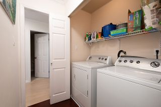 """Photo 15: 105 7480 GILBERT Road in Richmond: Brighouse South Condo for sale in """"HUNTINGTON MANOR"""" : MLS®# R2501632"""
