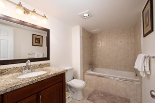 "Photo 14: 105 7480 GILBERT Road in Richmond: Brighouse South Condo for sale in ""HUNTINGTON MANOR"" : MLS®# R2501632"