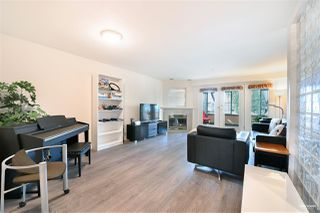 Main Photo: 7916B GRANVILLE Street in Vancouver: Marpole Townhouse for sale (Vancouver West)  : MLS®# R2502315
