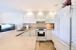 Photo 6: 7916B GRANVILLE Street in Vancouver: Marpole Townhouse for sale (Vancouver West)  : MLS®# R2502315