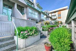 Photo 19: 7916B GRANVILLE Street in Vancouver: Marpole Townhouse for sale (Vancouver West)  : MLS®# R2502315