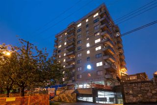 """Photo 34: 404 209 CARNARVON Street in New Westminster: Downtown NW Condo for sale in """"ARGYLE HOUSE"""" : MLS®# R2508347"""