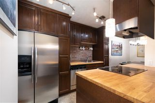 """Photo 11: 404 209 CARNARVON Street in New Westminster: Downtown NW Condo for sale in """"ARGYLE HOUSE"""" : MLS®# R2508347"""