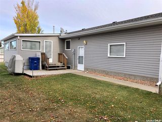 Photo 25: 161 Janet Place in Battleford: Residential for sale : MLS®# SK830498