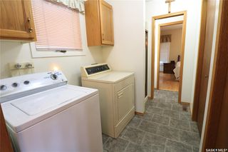 Photo 16: 161 Janet Place in Battleford: Residential for sale : MLS®# SK830498