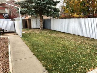 Photo 29: 161 Janet Place in Battleford: Residential for sale : MLS®# SK830498