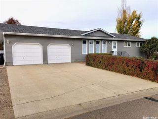 Photo 34: 161 Janet Place in Battleford: Residential for sale : MLS®# SK830498