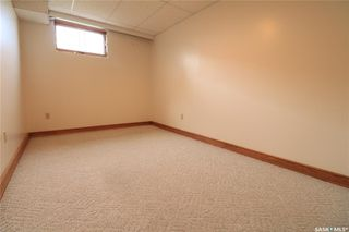 Photo 22: 161 Janet Place in Battleford: Residential for sale : MLS®# SK830498