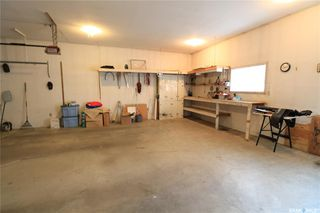 Photo 32: 161 Janet Place in Battleford: Residential for sale : MLS®# SK830498