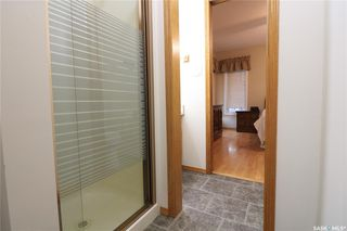 Photo 15: 161 Janet Place in Battleford: Residential for sale : MLS®# SK830498