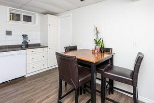 Photo 30: 11823 132 Avenue in Edmonton: Zone 01 House for sale : MLS®# E4217978