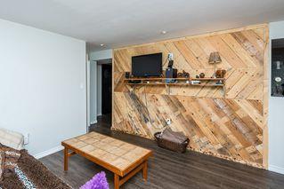 Photo 33: 11823 132 Avenue in Edmonton: Zone 01 House for sale : MLS®# E4217978