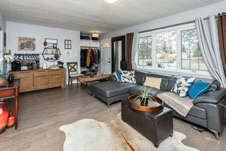 Photo 6: 11823 132 Avenue in Edmonton: Zone 01 House for sale : MLS®# E4217978