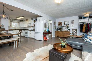 Photo 7: 11823 132 Avenue in Edmonton: Zone 01 House for sale : MLS®# E4217978