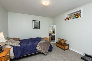 Photo 34: 11823 132 Avenue in Edmonton: Zone 01 House for sale : MLS®# E4217978
